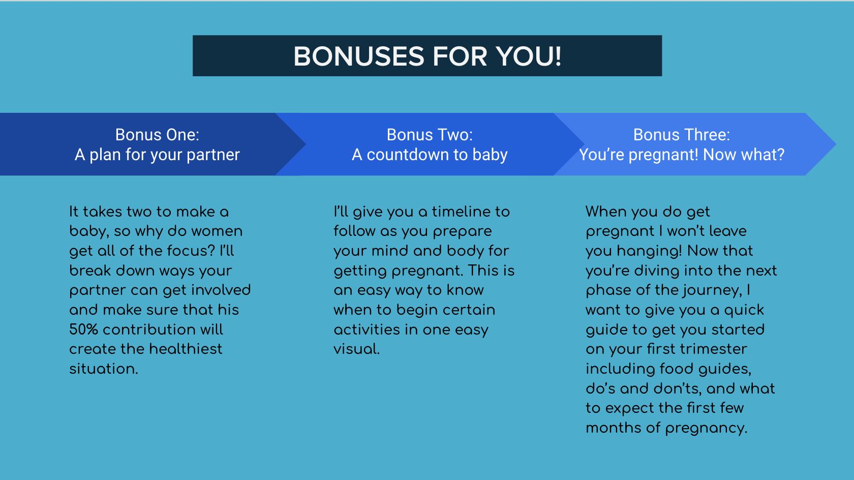 fertility program bonus.png