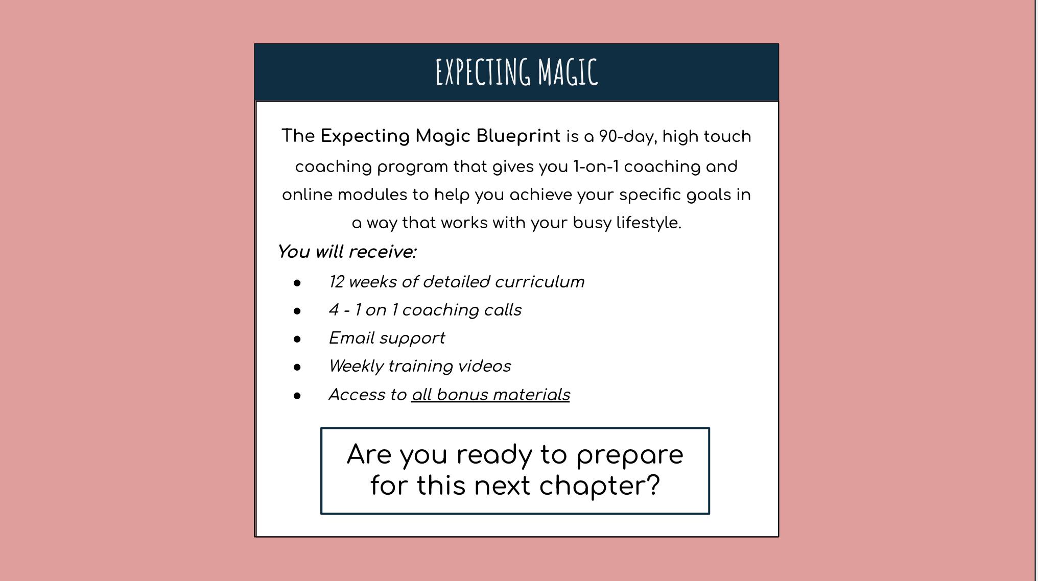 Expecting Magic Blueprint.png