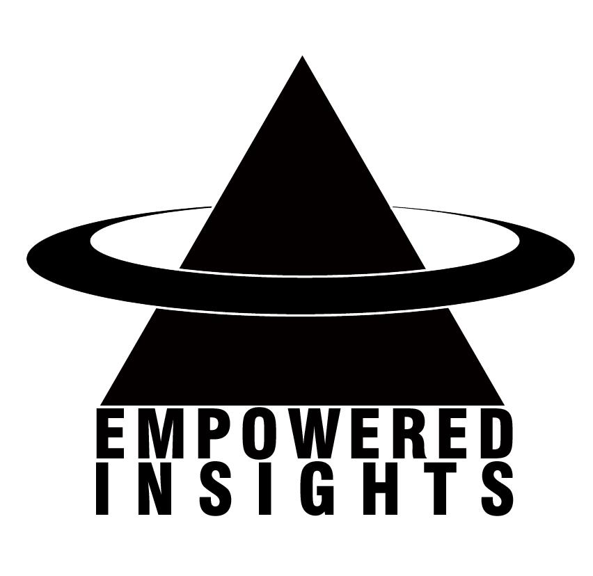 EI logo Black.jpg
