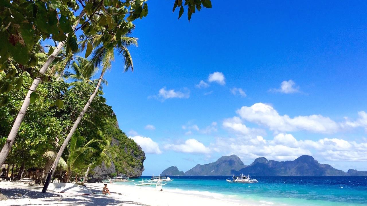 - PHILIPPINES