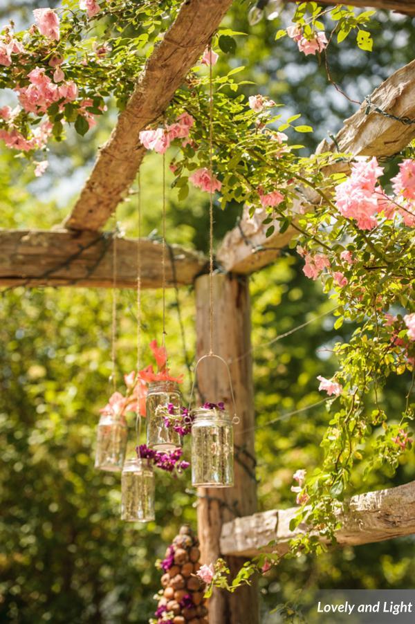 Vrabel_Cagnetta_Lovely_and_Light_BlogSubmissionforTwoBrightLightsbyLovelyandLight76_low.jpg