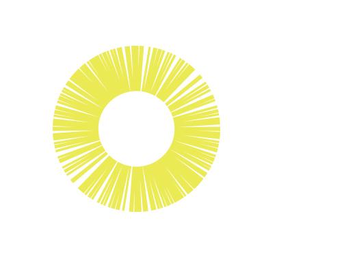 Symbol Right 04.jpg