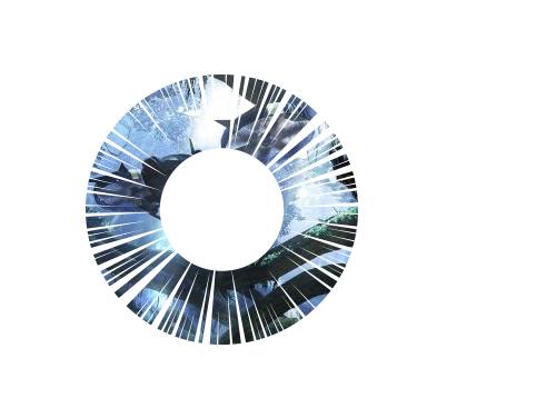 Symbol Right 06.jpg