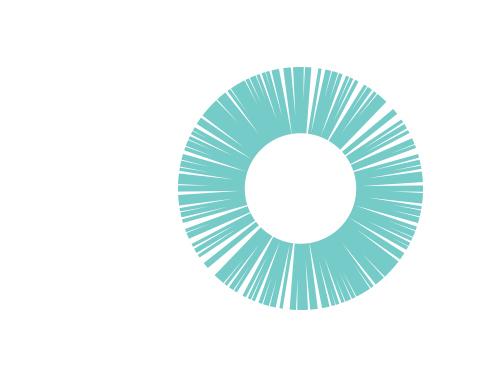 Symbol Left 02.jpg