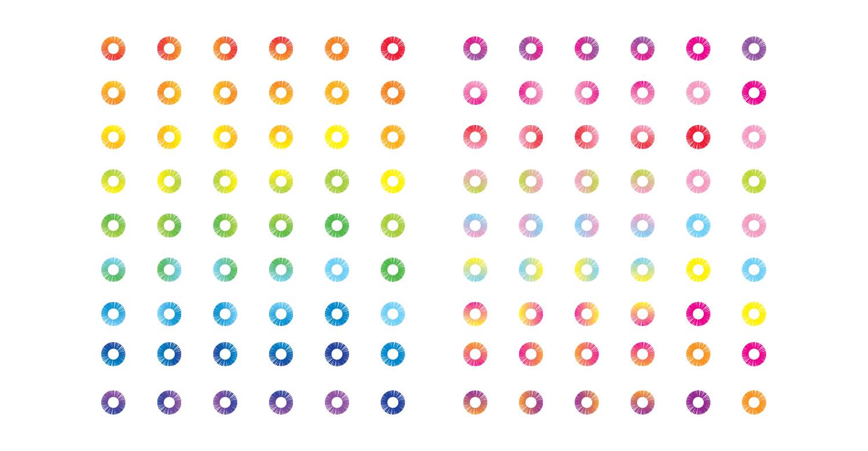 Color Studies 01.jpg