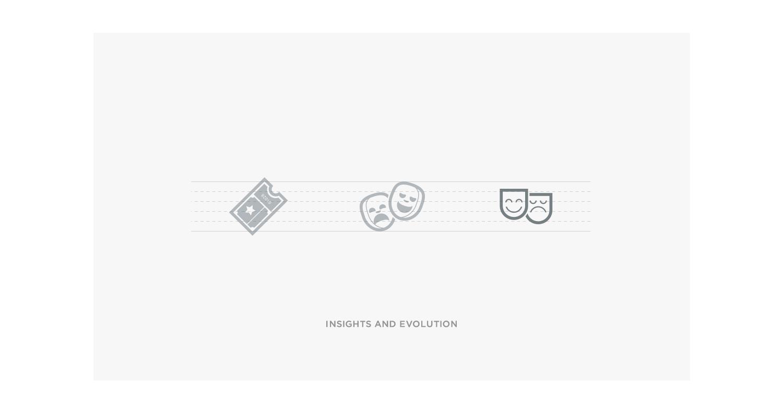 Icon Evolution 01.jpg