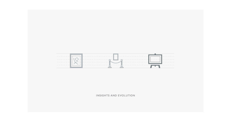 Icon Evolution 02.jpg