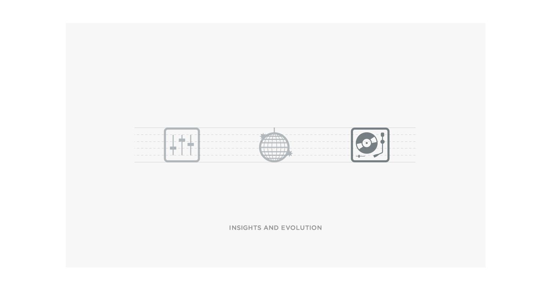 Icon Evolution 03.jpg