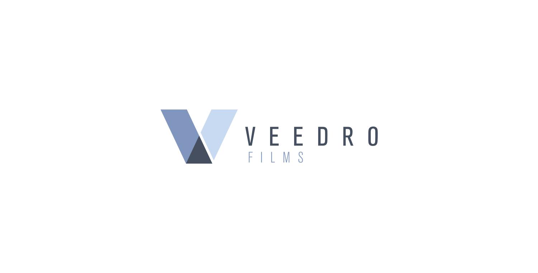13_Veedro.jpg
