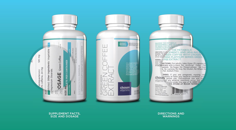 3-Side Packaging
