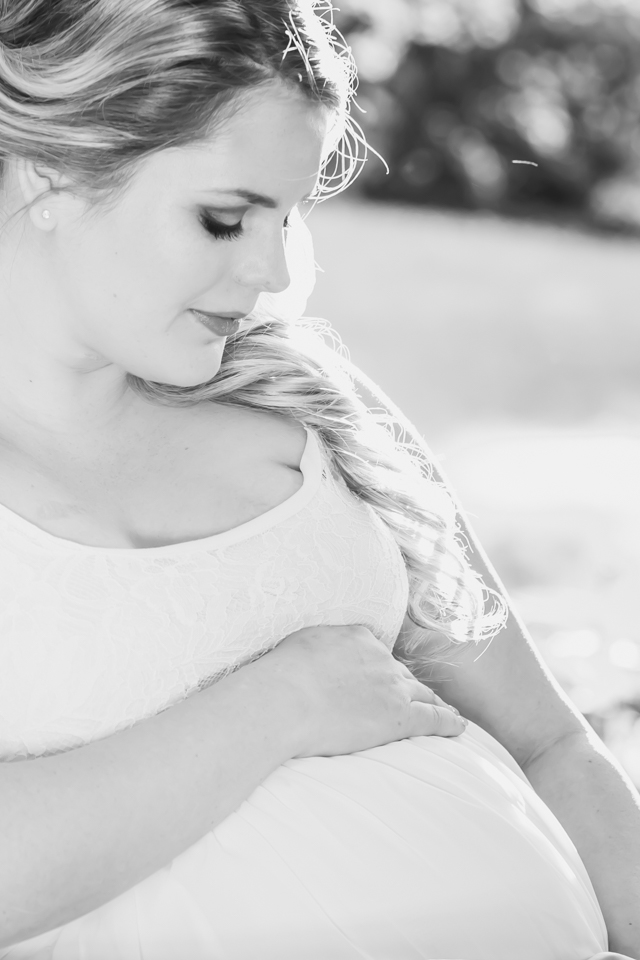 Jessica_06_2016_©Shelly Welch Photography_WEB.jpg