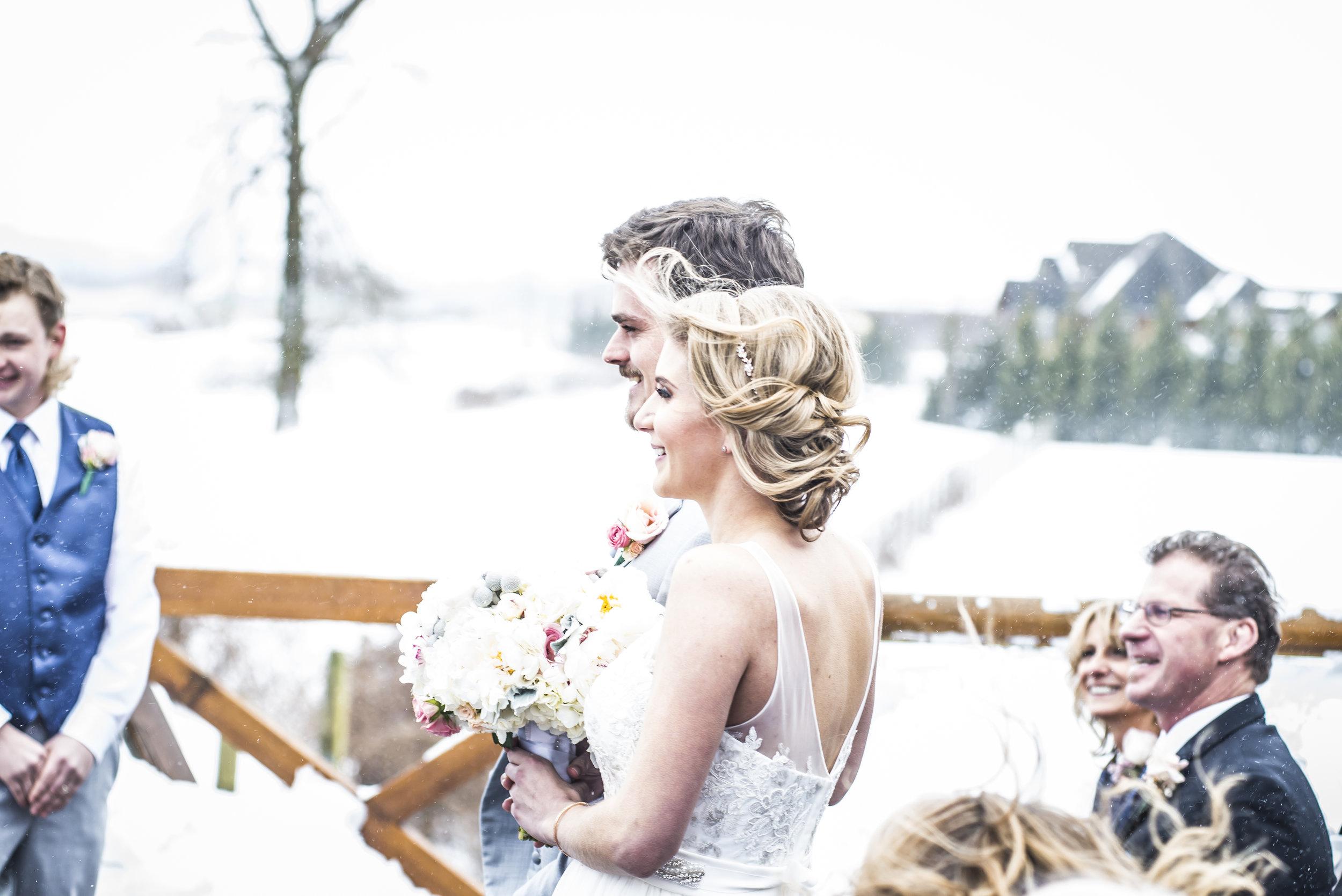 Wedding-128.2.jpg