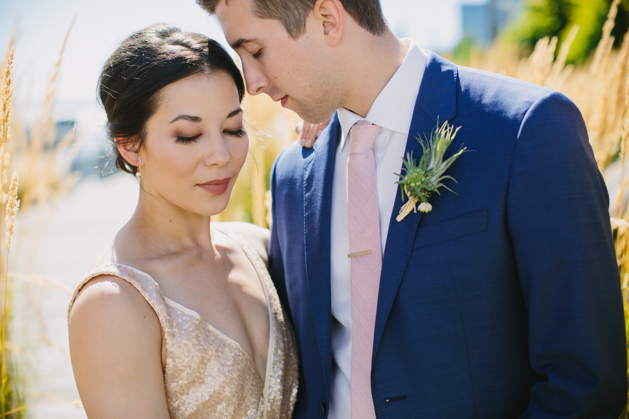 100_braid_street_studios_wedding_preview_0009.jpg