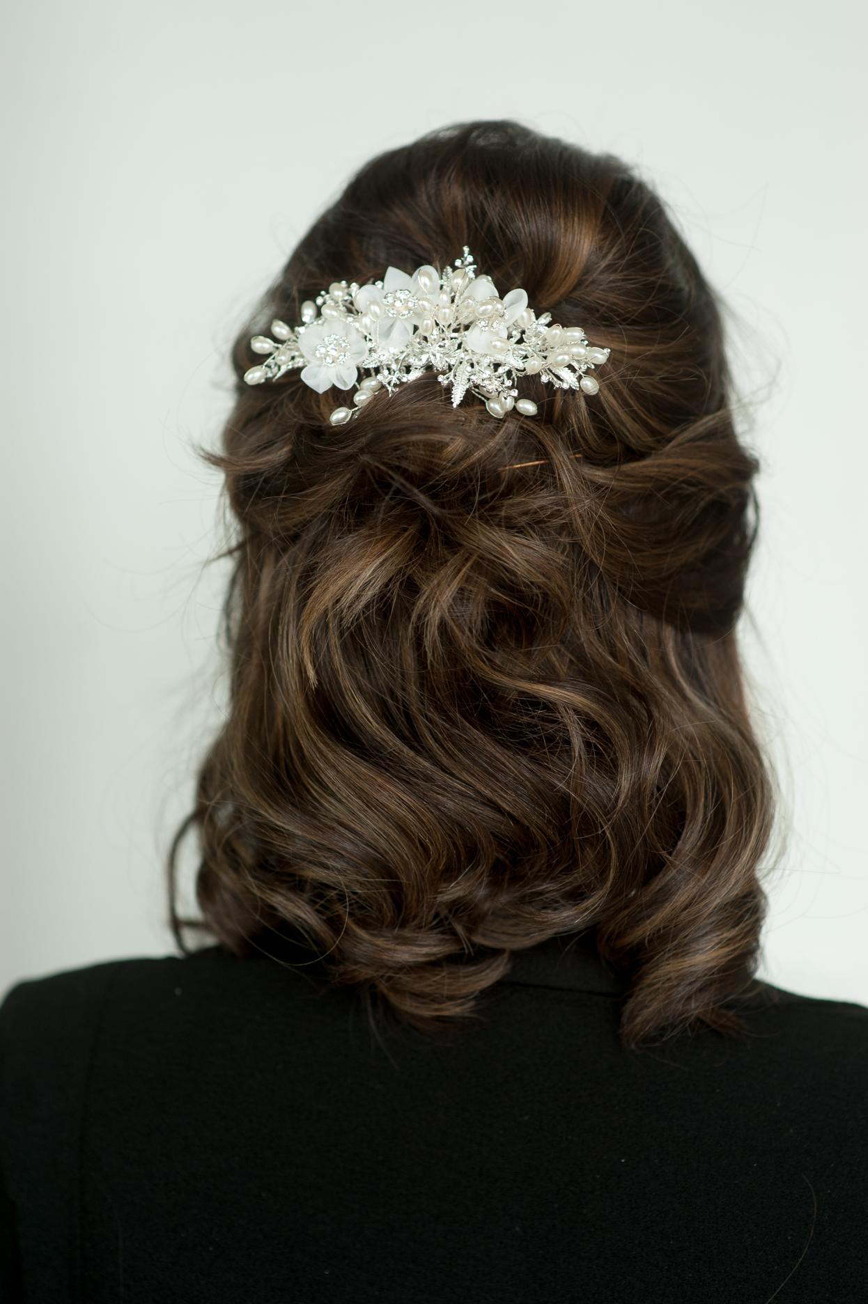 lux portraiture vancouver bridal boudoir-4240.jpg