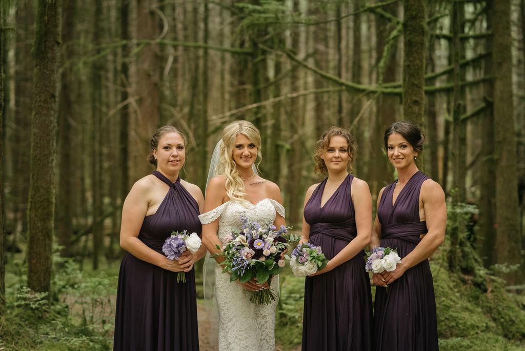 BridalParty36.jpg