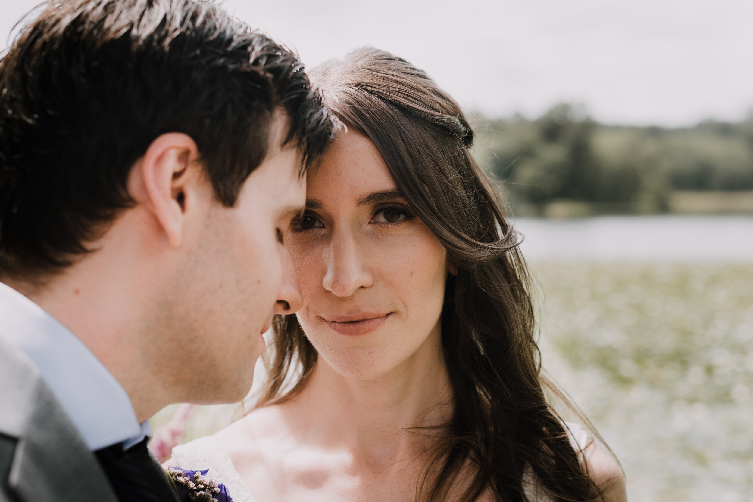 Alanna & Brent_Portraits-10.jpg