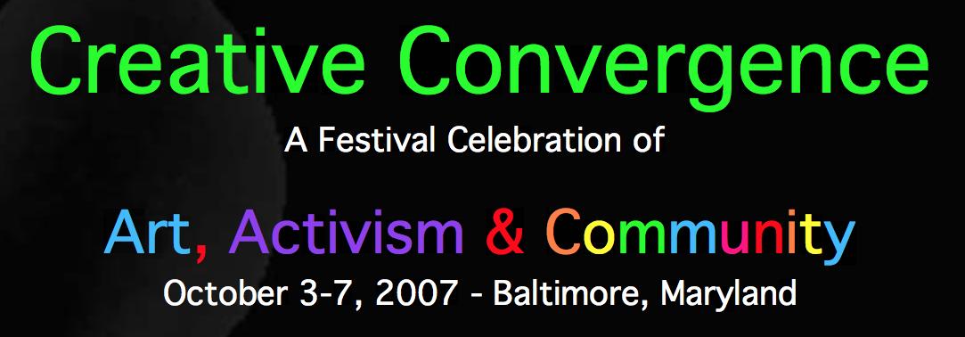 CreativeConvergenceLogo.png
