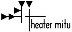 TheatreMituLogo.jpg