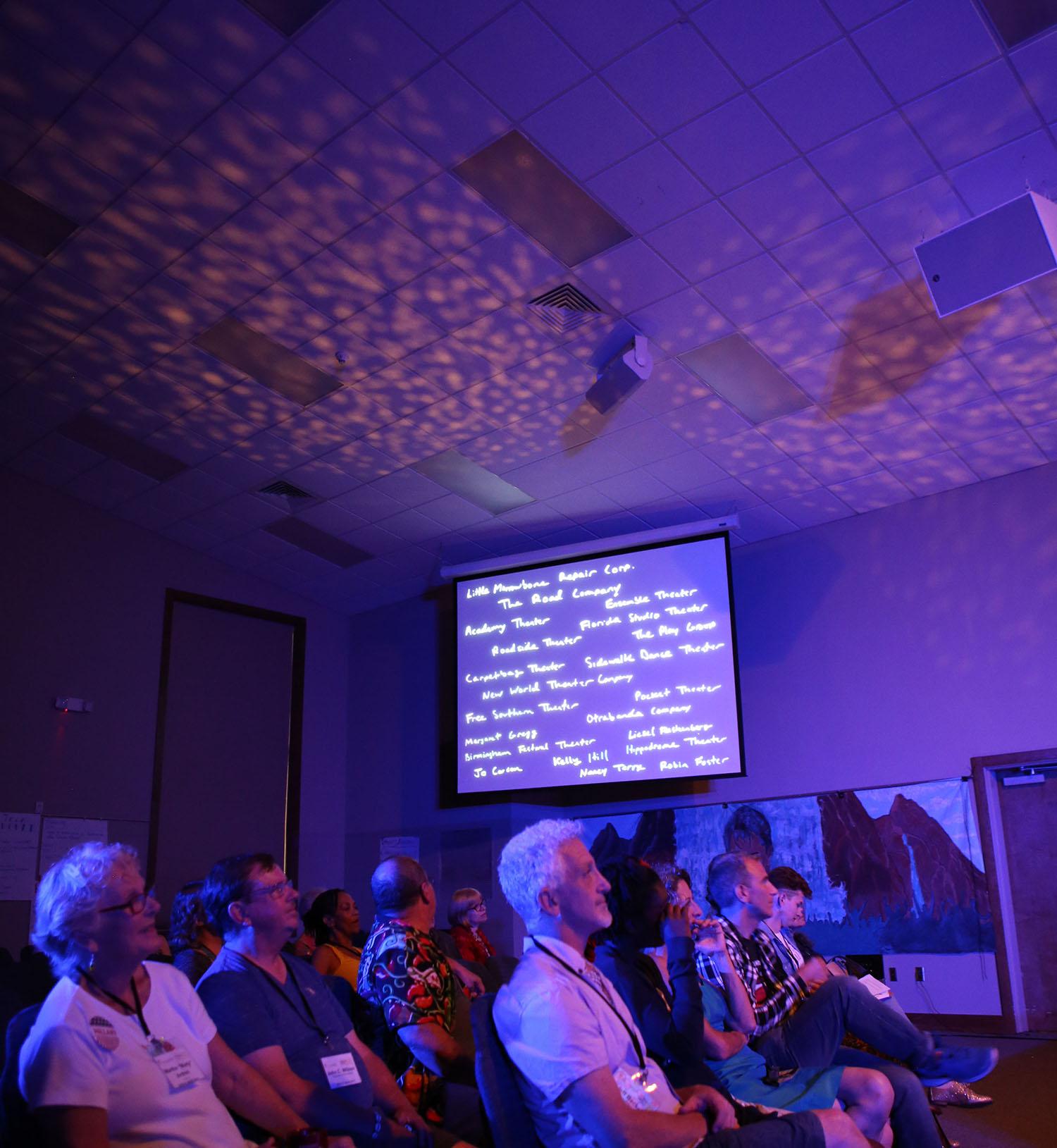 glassceiling-audience.jpg