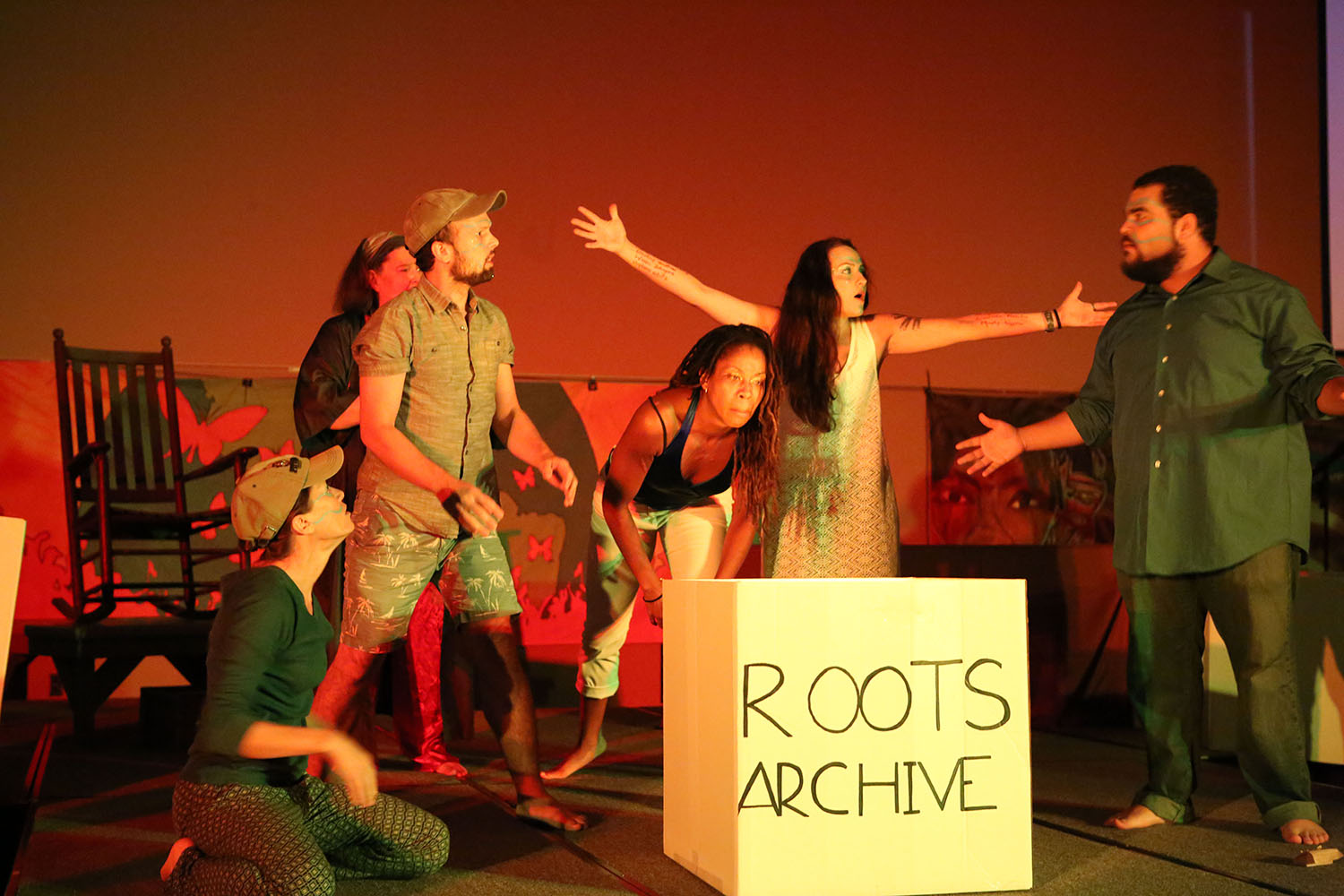 rootsarchive4.jpg
