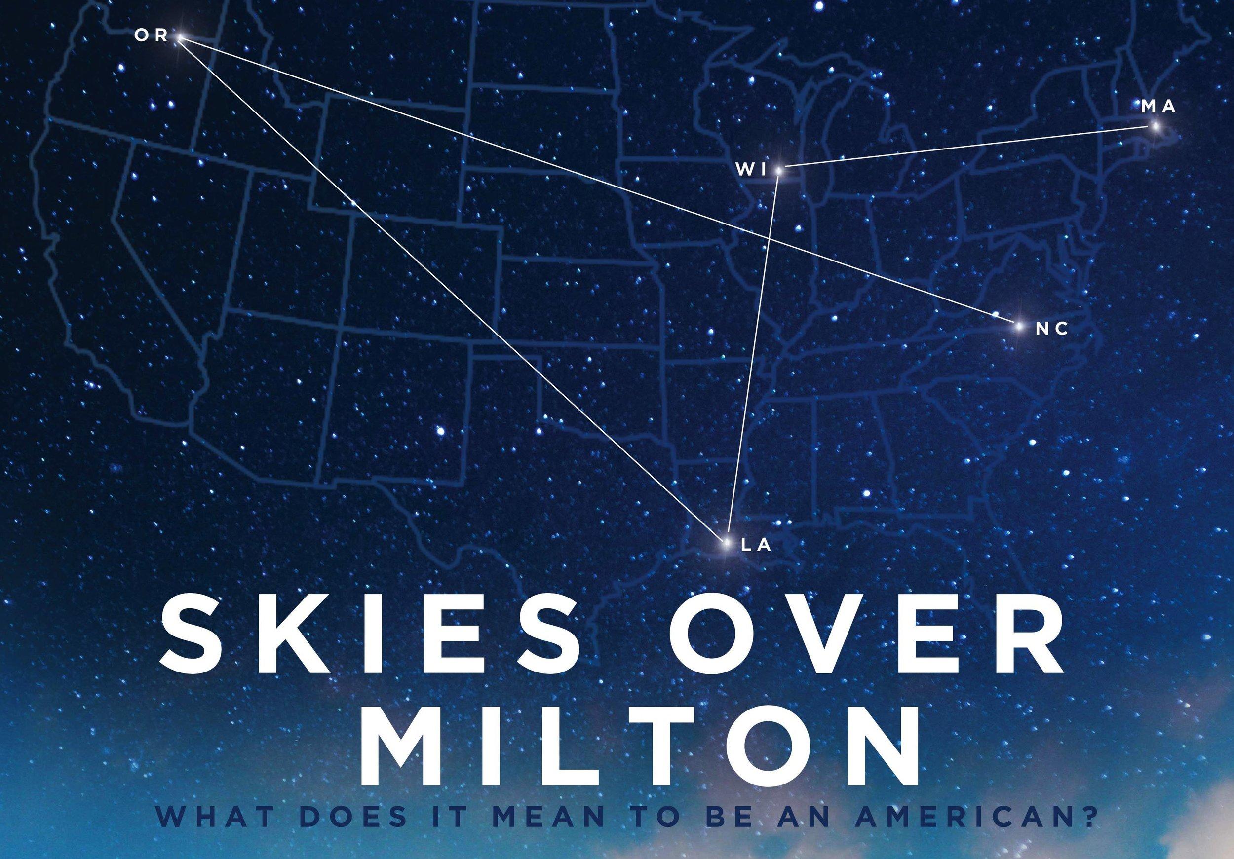 skies-over-milton.jpg