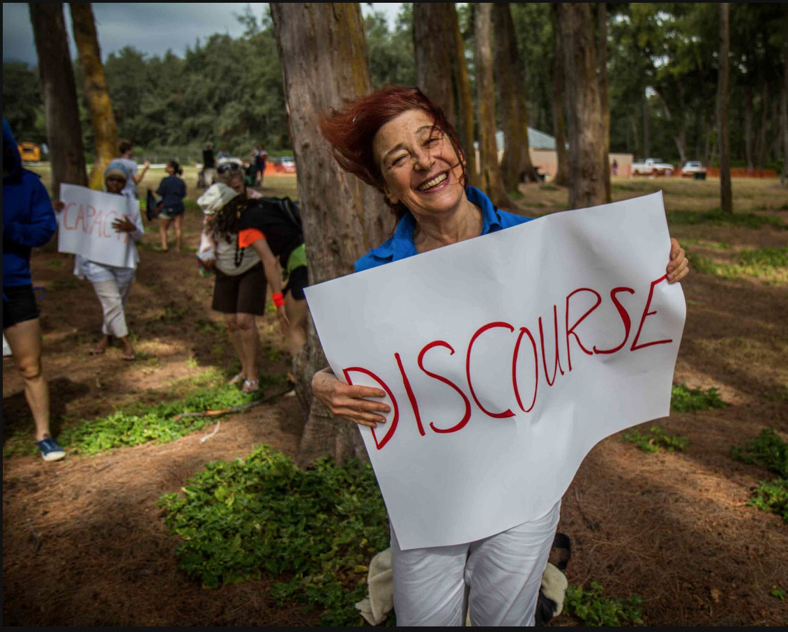 Discourse-JCC.jpg
