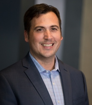 Josh Leatherman, CMO of Service Express Inc and Former Chairman of the Allegan County GOP -