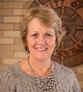 Carole Pettijohn, Grandville City Councilwoman -