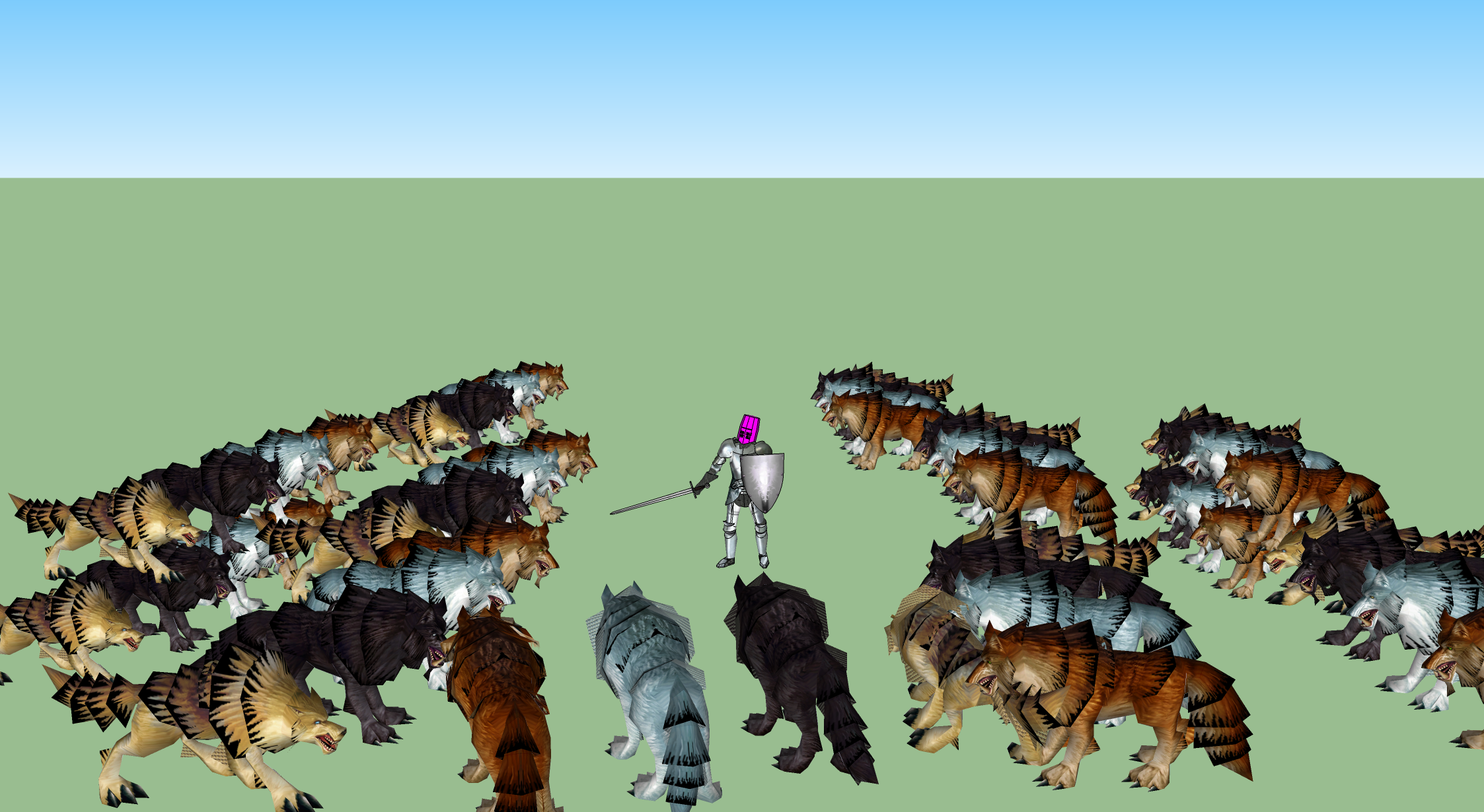knight:wolves.png