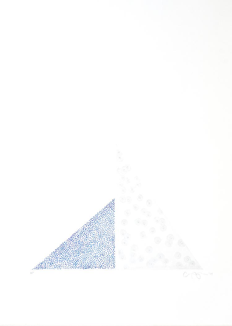 crogers-2727.jpg