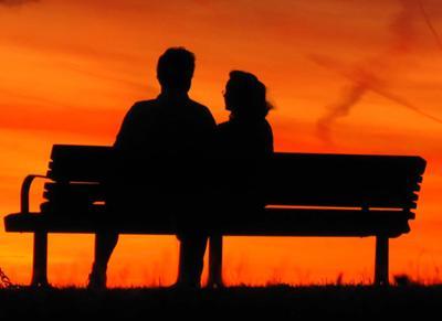 sunset-silhouette-21313072.jpg