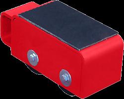 IFT-2 machine skate