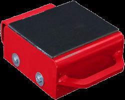 IFT-4 machine skate