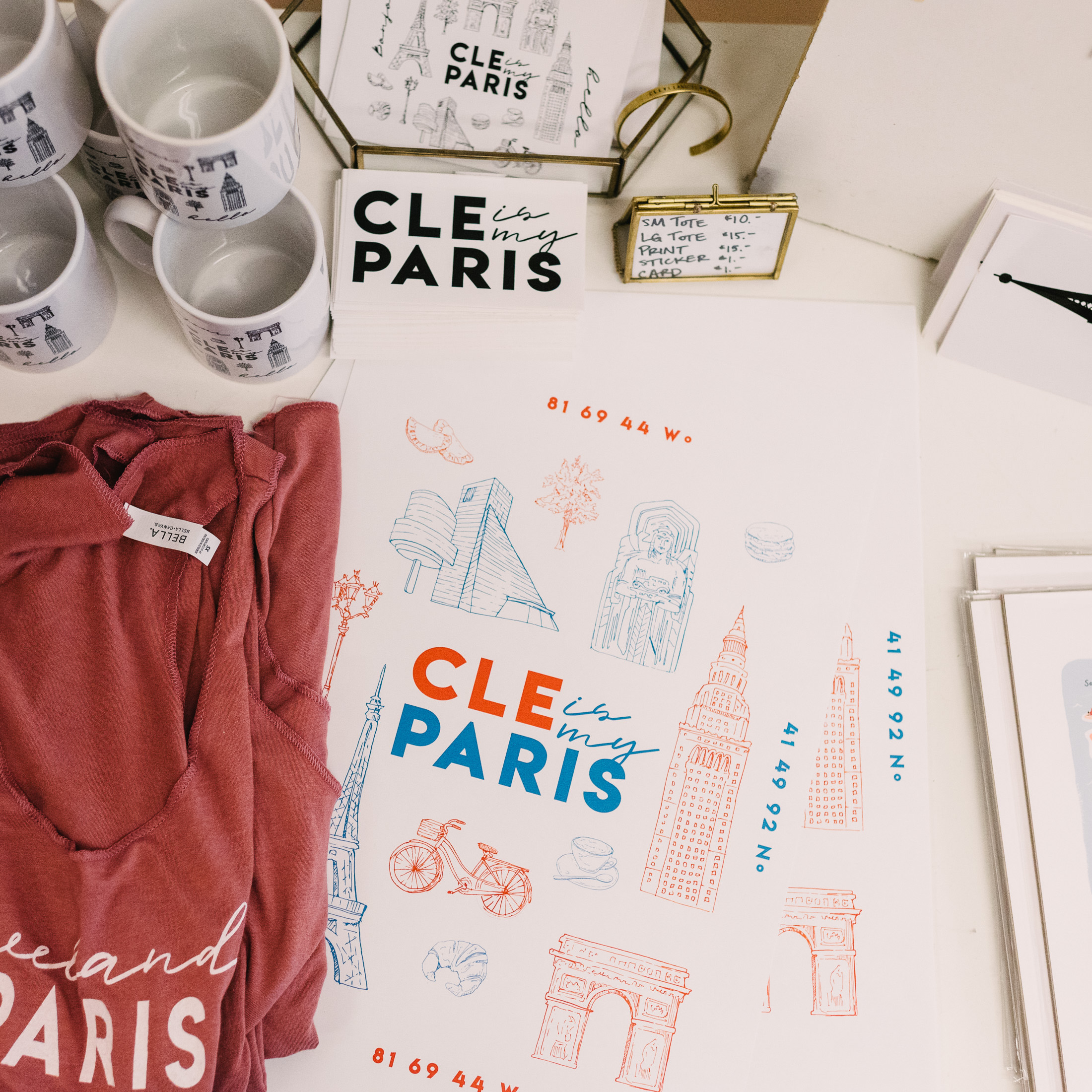 CLE-is-my-Paris_TSP-161343.jpg