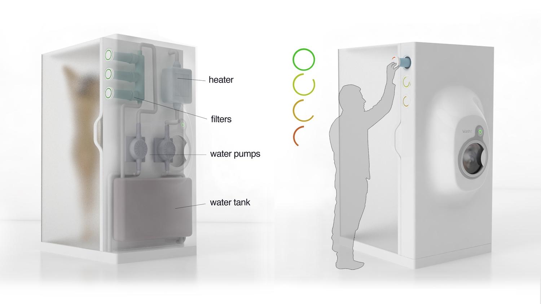 wash-it (3).jpg