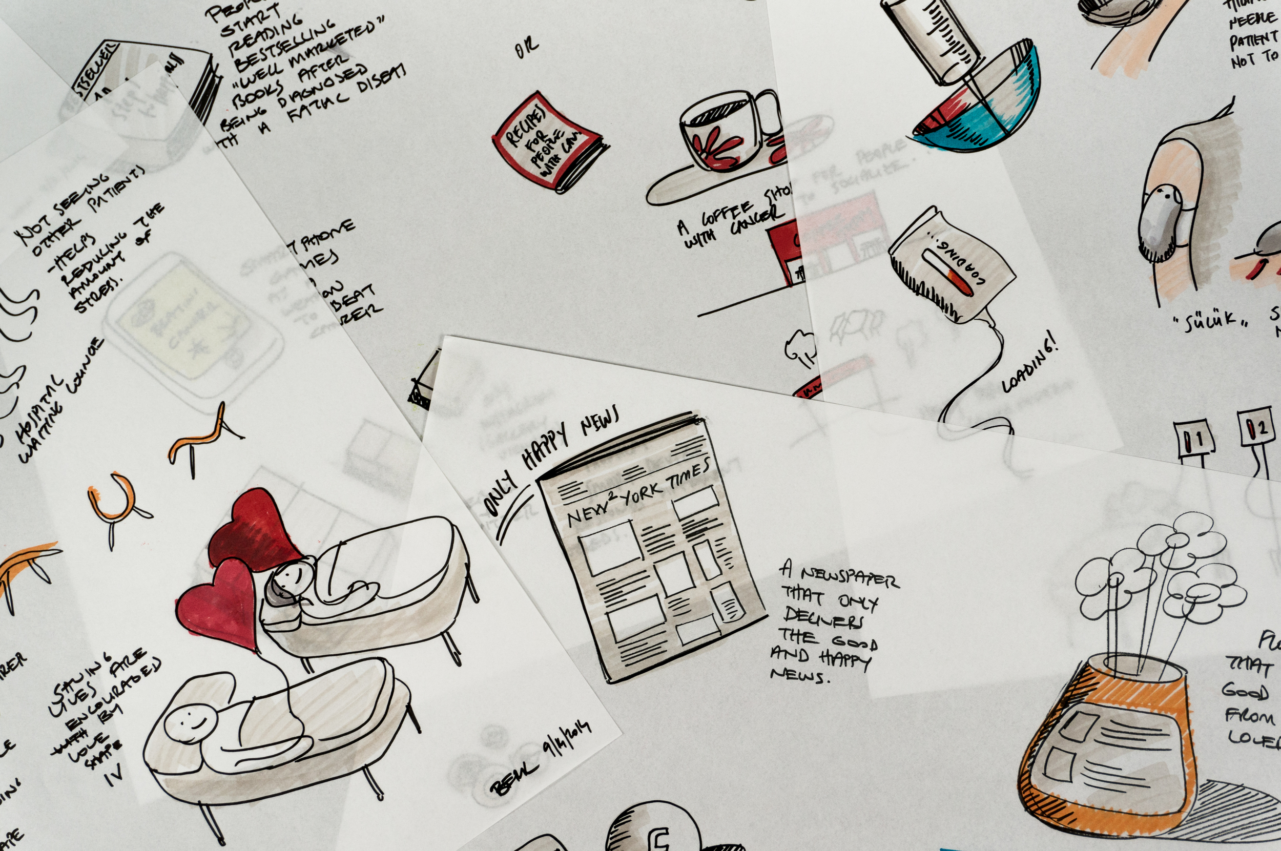 speculative_object_sketches-4.jpg
