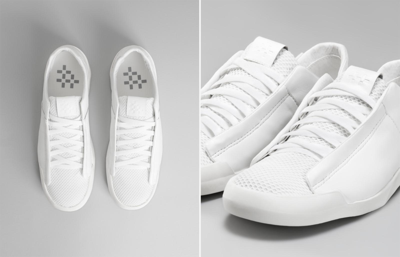 large_NRG-Sneaker-02.jpg