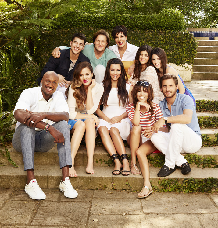 keeping-up-with-the-kardashians-season-8-3.jpeg