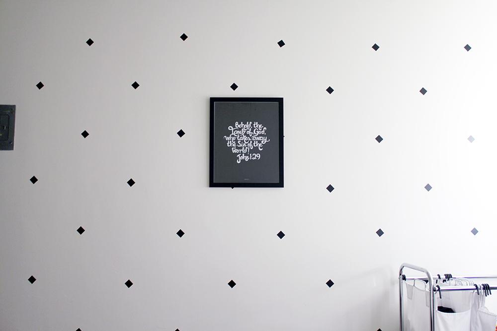 Vinyl Wall 6.jpg