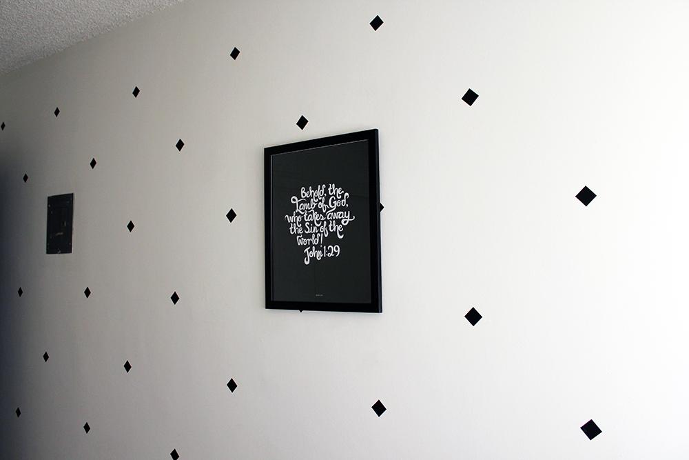 Vinyl Wall 5.jpg