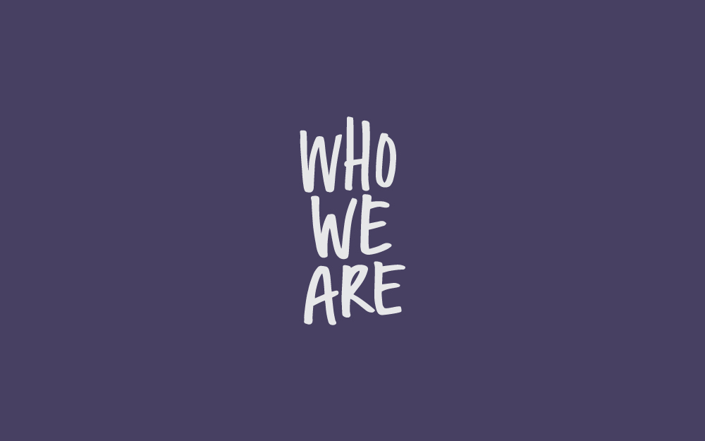 Who-We-Are2.jpg