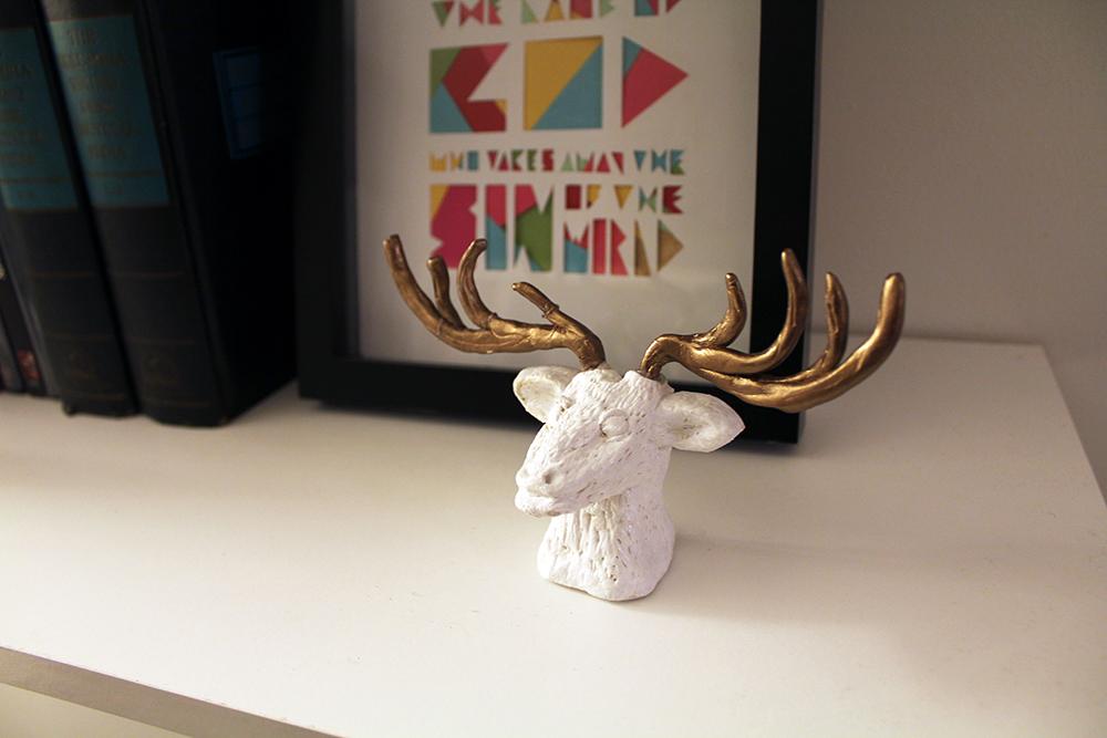 Clay Deer1.jpg