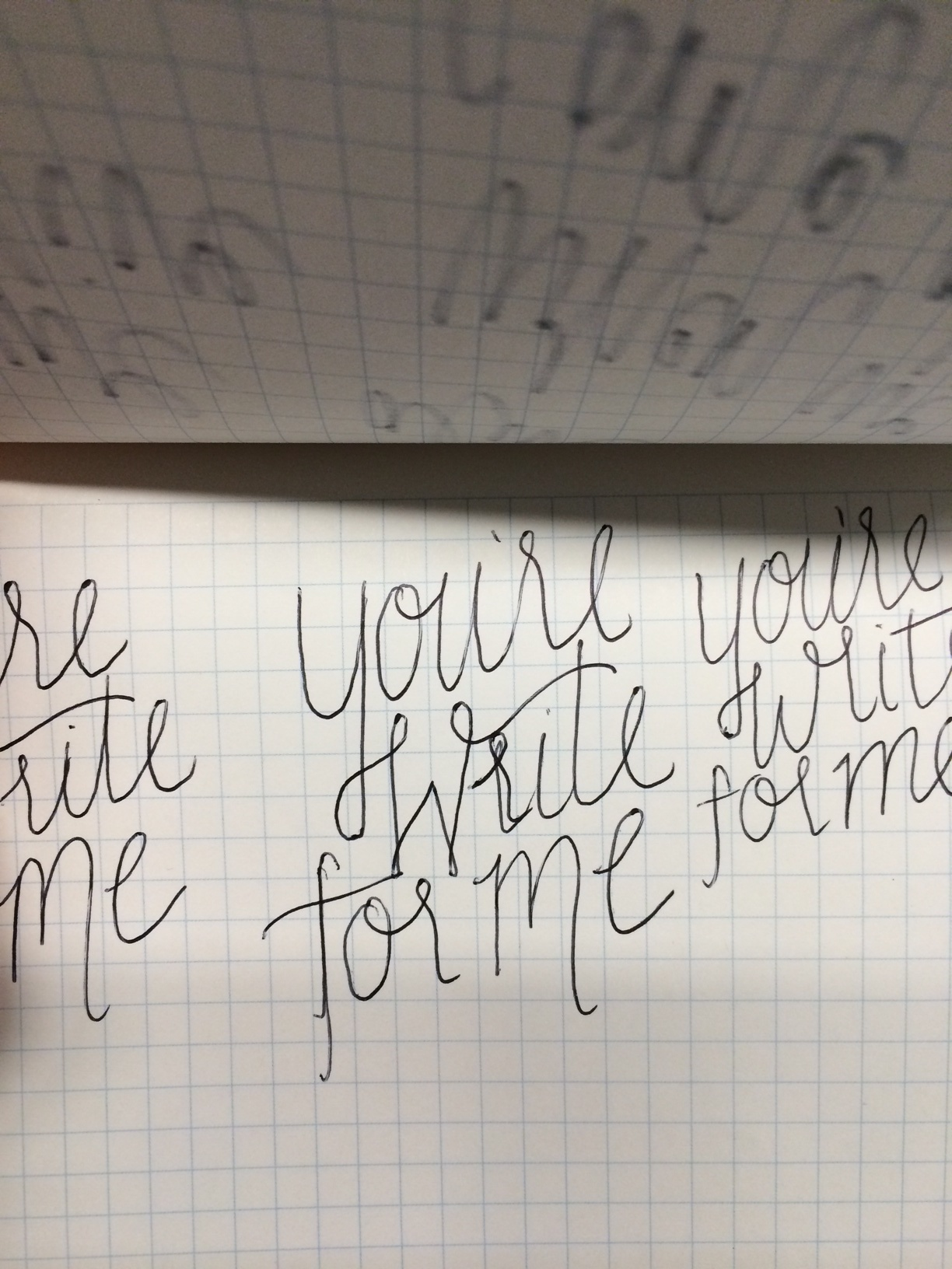 You're-Write-For-Me.JPG