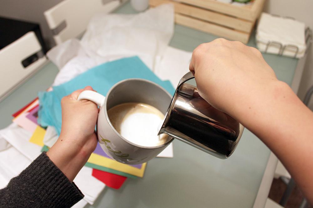Latte Art3.jpg