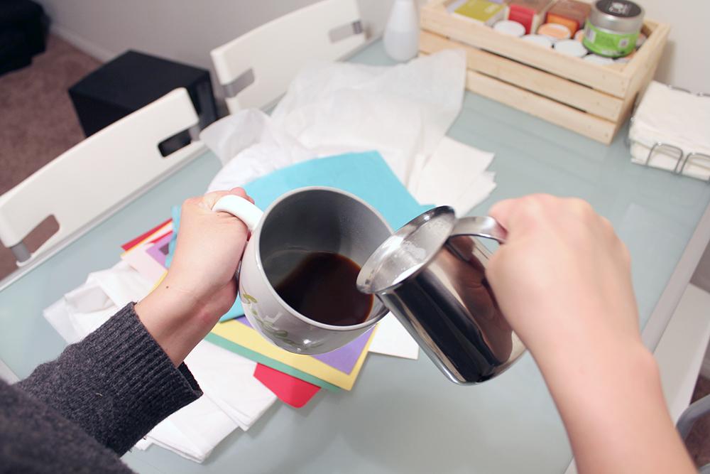 Latte Art6.jpg