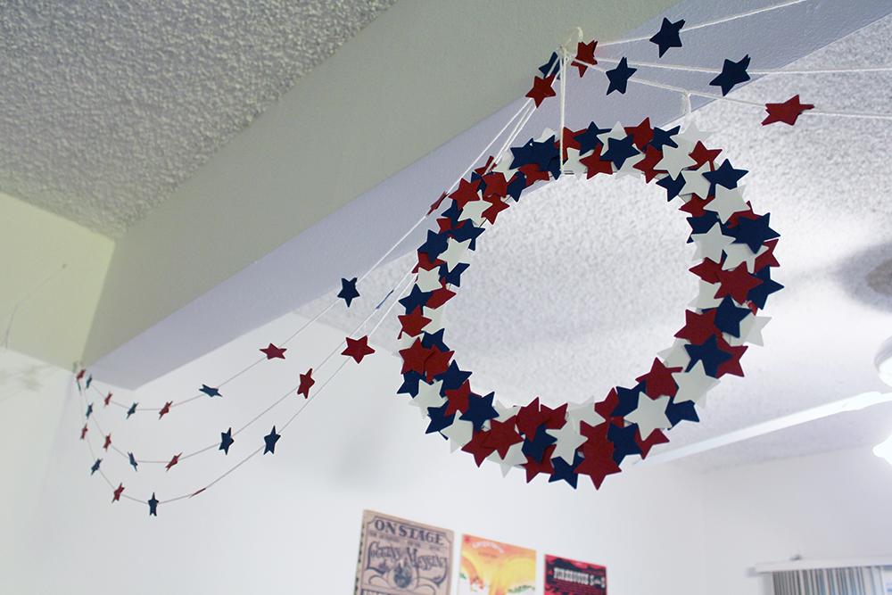 Star Garland2.jpg