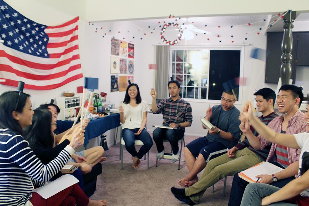 White House Party2.jpg