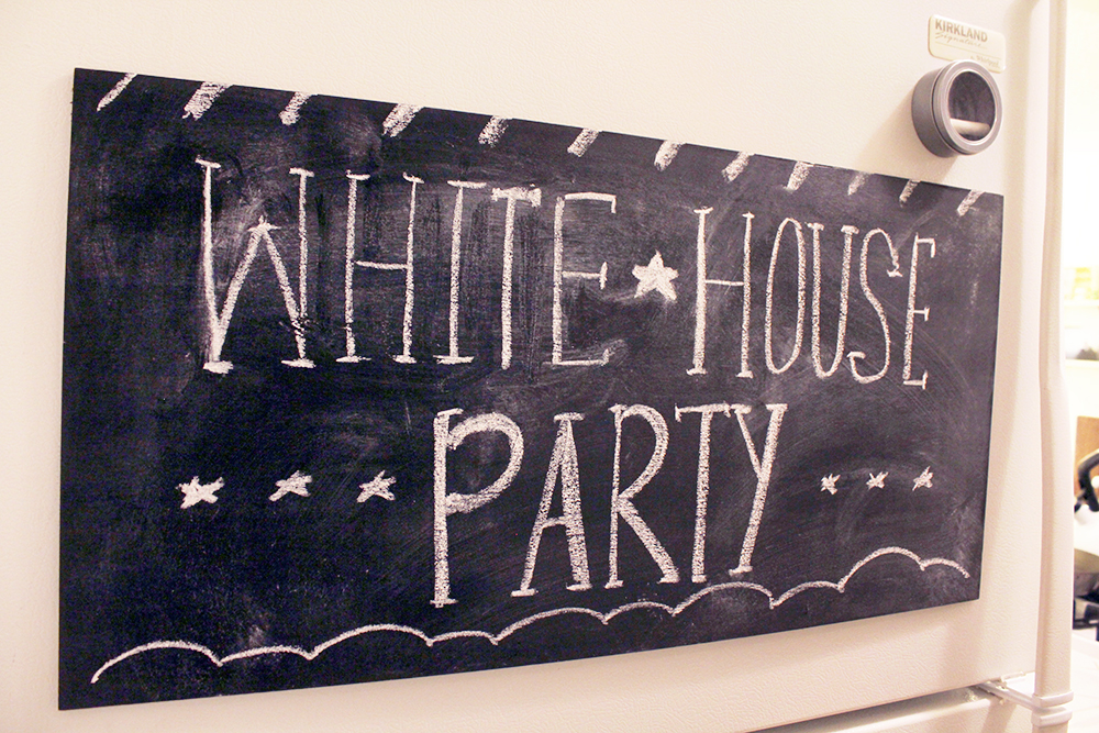 White House Party3.jpg