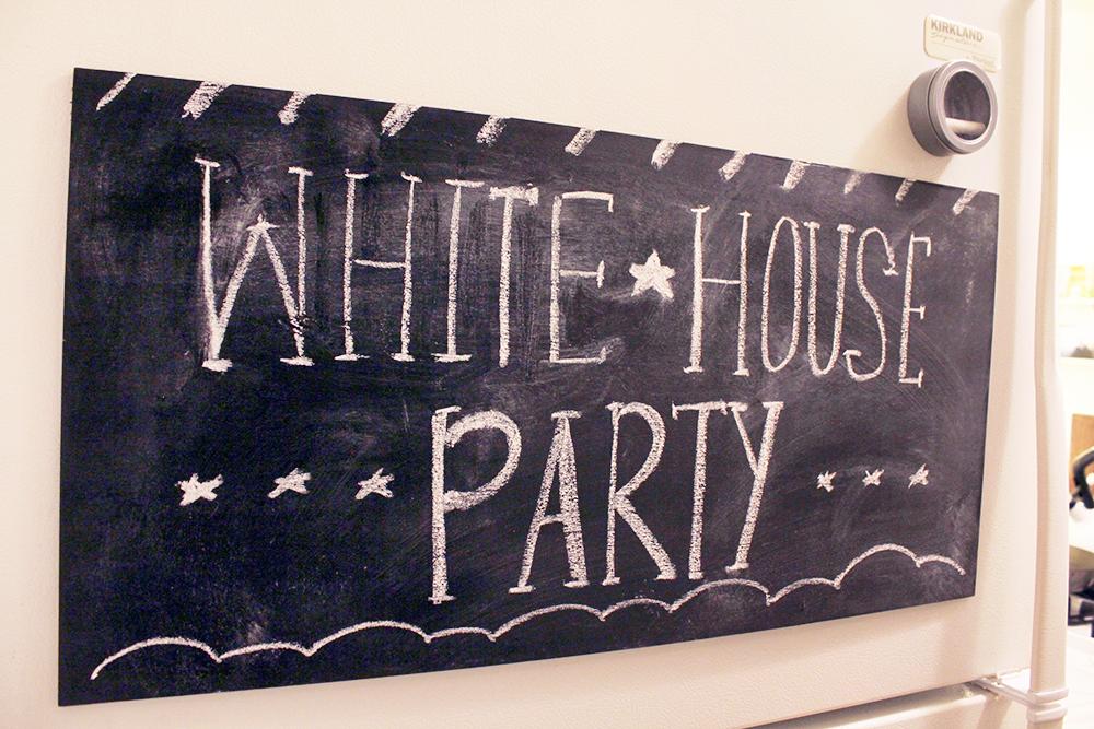 White House Party3.jpg
