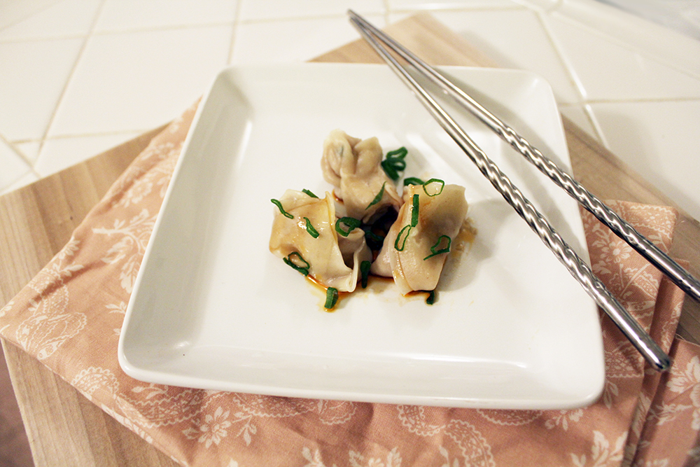 Pork and Fish Wonton 6.JPG